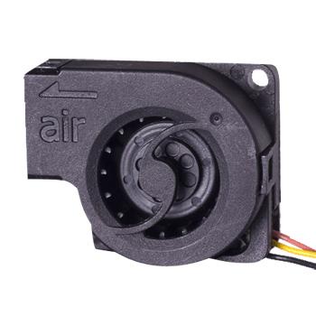 RFB2008, Micro Blower